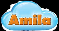 Amila - Meble dla dzieci - Łóżka dla dzieci * Komody * Półki - PRODUCENT